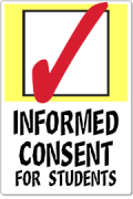 badge-consent-students