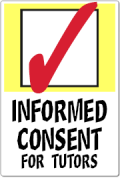 badge-consent-tutors